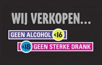 Typisk hollandsk