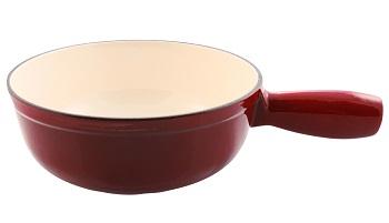 Løse fonduegryder