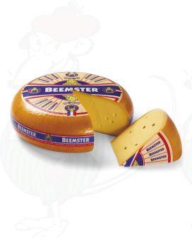 Beemster Ost – Mild | Premium kvalitet