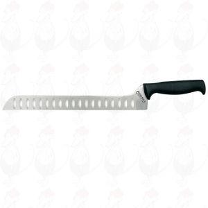 Non sticking knife Pro 30