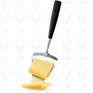 Amsterdam osteskærer