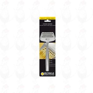 Grater slicer Stainless Steel