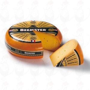 Beemster Ost - Gammel | Premium kvalitet