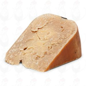 Farmhouse Gouda Smuldreost | Premium kvalitet