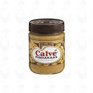 Calvé pindakaas - 350 gram