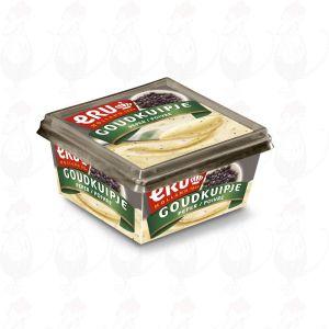 Cheese Spread Eru | Pepper | 100 gram