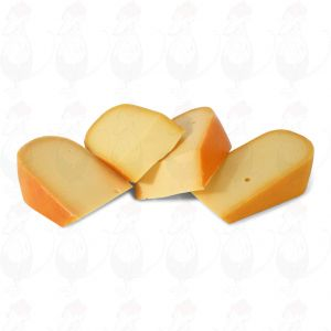 Gouda Cheese Package XL