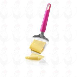 Osteskærer Havana - Pink