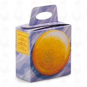 Farm pound Gift box