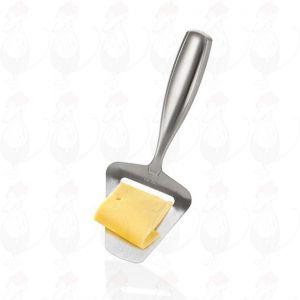 Mini-osteskærer Geneva