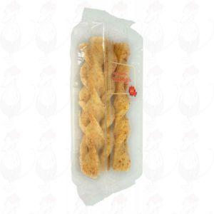 Kaasstengels  | 85 gram