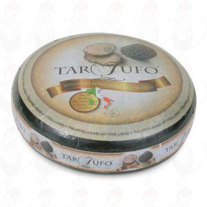 Truffelkaas | Hele kaas 10 kilo