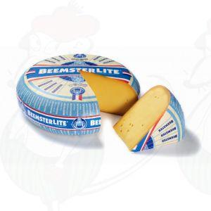 BeemsterLite 19+ Moden