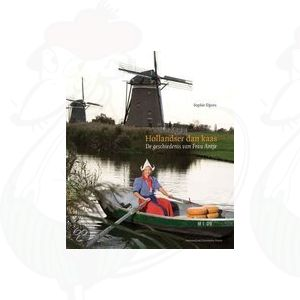 Hollandser dan kaas