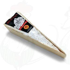 Brie de Meaux | 170 grams