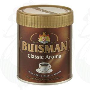 Buisman Classic Aroma 150 gram