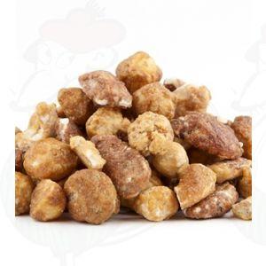 Caramelized Nut Mix   225 gr