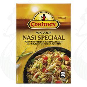 Conimex Mix nasi speciaal | 41 gr