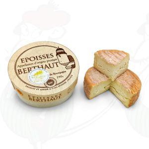 Epoisses Berthaut | 250 grams