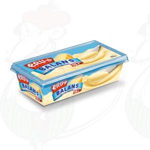 Cheese Spread Eru 15+ Balance | Natural | 200 gram