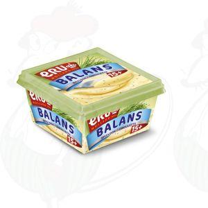 Cheese Spread Eru 15+ | Chives| 100 gram