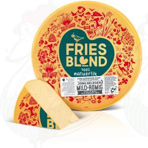 /f/r/friesblond-kaas-jong-belegen.jpg