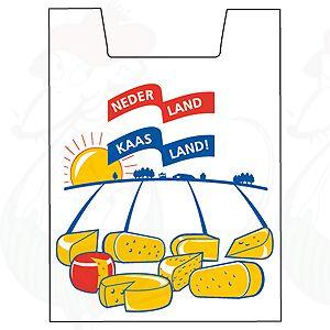 Shirt bag