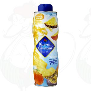 Karvan Cévitam Tropical | 750 ml