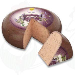 /l/a/lavender_cheese.jpg