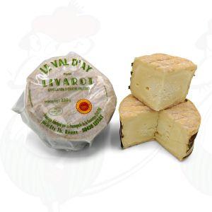 Livarot Le Val D'Ay | 230 grams