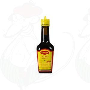 Maggi Aroma flacon 0,1 liter