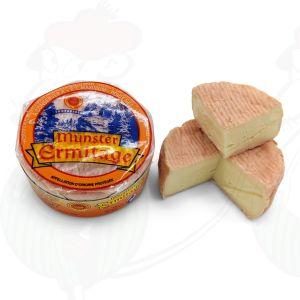 Munster Ermitage | 125 grams