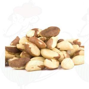 Brazil nuts   Paranuts   250 gr