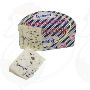Roquefort | 125 grams