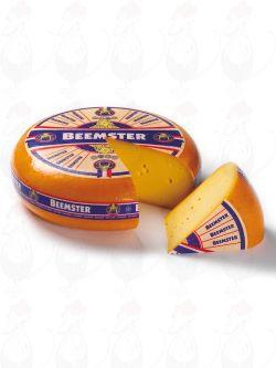 Beemster Ost - Lagret | Premium kvalitet